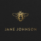 Jane Johnson Creative logo