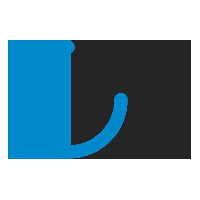 ProPhoto logo