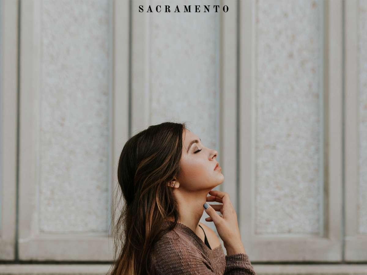 Sacramento screenshot